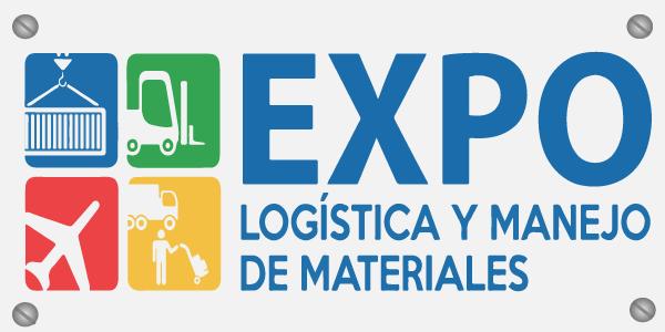 expo-logistica